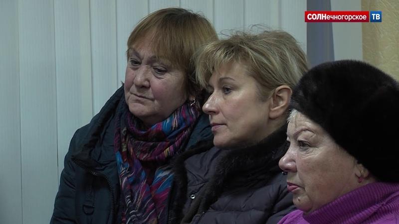Жителей Солнечногорского района научат разделять мусор правильно