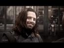 Loki / thor / gamora / peter parker / peter quill / bucky barnes / wanda maximoff / steve rogers / marvel vine