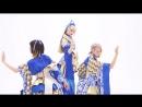 【みうめ・メイリア・217】響喜乱舞 -Kyoukiranbu-【踊っちゃってみた第8弾!】
