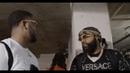 Millions Billions - Hit a Lick Ft. Money Man Official Video