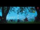 Maine Tujhko Dekha Full Song (Video) _ Golmaal Again _ Ajay Devgn _ Parineeti