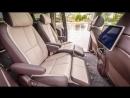 2019 Kia Sedona The Most Luxury Minivan