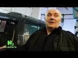 Отзыв об очистке двигателя водородом от владельца Jeep Liberty Renegade