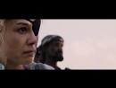 Трейлер Частная война видеосалонный перевод