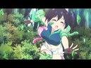 Netoge no Yome wa Onnanoko ja Nai to Omotta「AMV」- Destiny