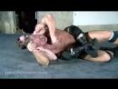 Jonny Firestorm vs. Aryx Quinn