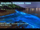 Exclusive Electronic Video Невероятно красивое видео FULL HD 1080p TOP 100 Trance The Best 2018