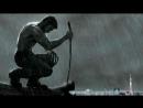 Росомаха: Бессмертный (2013) Режиссёрская Версия