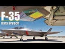Israeli Soldiers Reportedly Posted F-35 Pics Revealing Sensitive Data