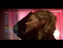Armin van Buuren feat. Conrad Sewell - Sex, Love Water Loud Luxury remix