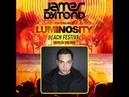 James Dymond FULL SET @ Luminosity Beach Festival 26 06 2016