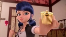 BRAND NEW STYLE QUEEN THE QUEENS BATTLE SPECIAL - OFFICIAL TRAILER Miraculous Ladybug