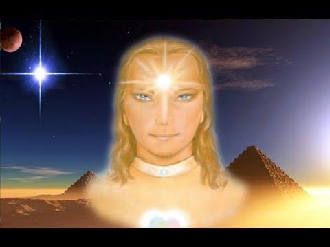 The Galactic Role in Earth's Ascension SaLuSa Galactic Federation