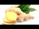 11 продуктов которые сжигают жир продукты для похудения