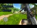 Старый добрый Far Cry3