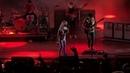 Paramore Crushcrushcrush Live at Red Rocks