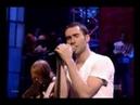 Maroon 5 Happy Xmas War Is Over John Lennon's Cover Live on Jingle Balls Rock 2004