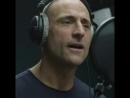 Battlefield V видео записи игровых реплик и озвучки с актером Марком Стронгом