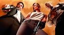 Лузеры HD(боевик, триллер, комедия, детектив, приключения)2010