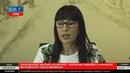 Live Նախընտրական հանրային քննարկում՝ Բարգավ