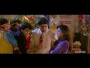 Chudiyan Banti Hain Dukano Mein (HD) - Aazmayish Songs - Anjali Jathar - Rohit Kumar - Mohnish Bahl