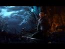 Калыханка Недоли The Witcher 3