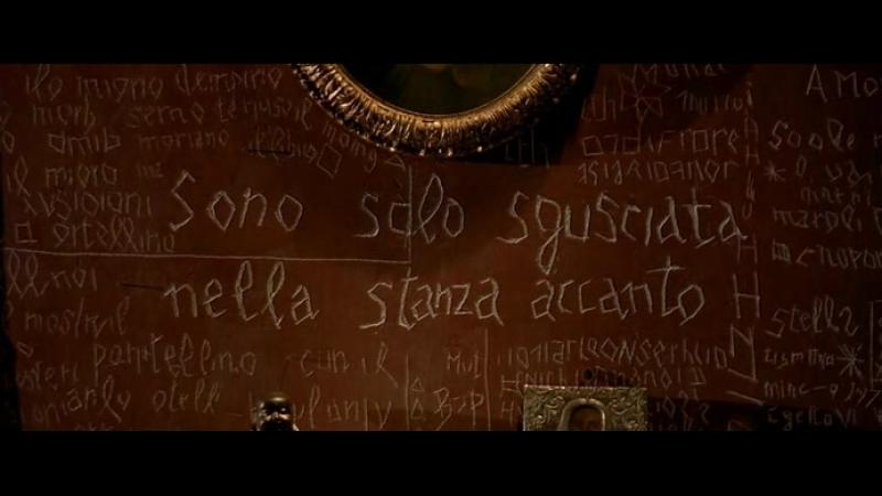 Cuore.sacro_2005.DVDRip