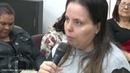 Pastora Helena Raquel - Mulheres transformadas pela palavra