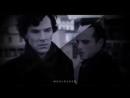 Sherlock Jim Moriarty vine