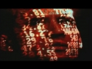 Axess Denied - Drive (Uzhas Remix)