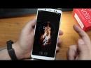 Обзор гаджетов игр и приложений 7 крутых фишек MIUI 10 на Xiaomi Redmi Note 5