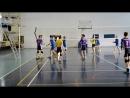 Волейбол Ностальгия
