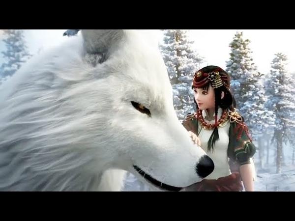 Alan Walker - Animation Video 2018 Gaming [ GMV ]