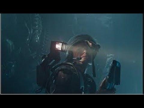 фильмы 2018 HD | Крутейший боевик |Приключения, Зарубежные фильмы » Freewka.com - Смотреть онлайн в хорощем качестве