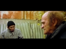 Хоббит Нежданное путешествие - Трейлер 2 Русская версия