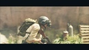 BattleGrounds Movie Full HD || Trailer Movie PUBG Mobile LightSpeed Quantum Studio