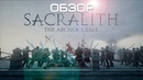 Обзор SACRALITH : The Archer`s Tale