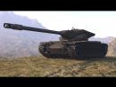 Flaming_Farts|Купил T57 Heavy,катаем| World of Tanks.