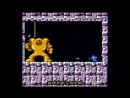 GameCenter CX083 - Rockman 3 Dr. Wily no Saigo aka Mega Man 3.Part 2 (engsub)