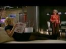 Алина Сандрацкая в сериале Обручальное кольцо 2008 - Серия 176 - Голая Сексуальная, ножки