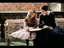 Джейн Эйр / Jane Eyre (1996)_Франко Дзеффирелли_озвучка