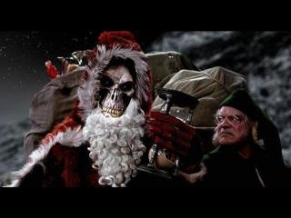Санта-Хрякус: Страшдественская сказка  Terry Pratchett's Hogfather (2006)