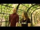 Ваня и Катя.mp4