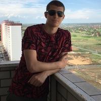 Богдан Мурза