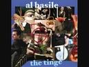 Al Basile - Airlift My Heart