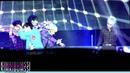 [HD fancam] 131006 Gangnam SHINee comeback showcase - Dream girl Sherlock