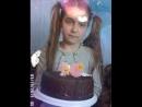 434483956_С Днем рождения,наша дорогая Лерочка!_HQ.mp4