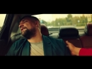 Крёстная Семья feat MEDUZA Yanina Darya Коплю на Феррари Официальное видео 2018 1080p mp4