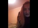 Жази-Нази Билтебаева - Live
