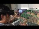 Calling all 3D artists and Maya users!... - MARUI - VR Plugin for Maya